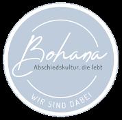 Bohana Logo