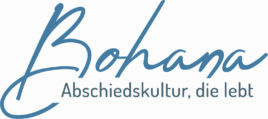 Bohana GmbH