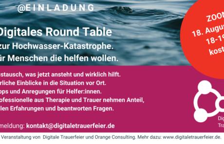 Banner Round Table von digitale Trauerfeier-2021-08-18